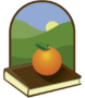 Lindsay School District Logo